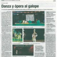 article_presse_23