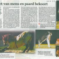 article_presse_26