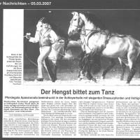 article_presse_29