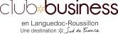 logo-club_business_1