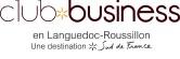 logo-club_business_1