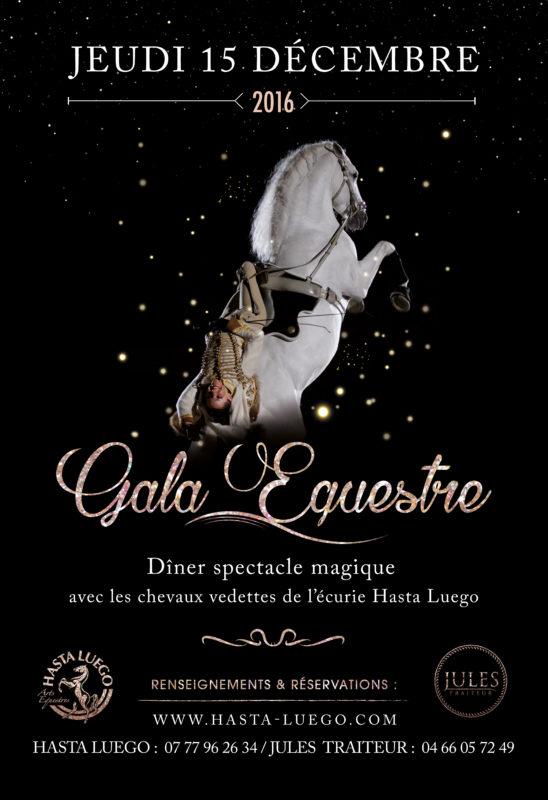 gala-equestre-affiche