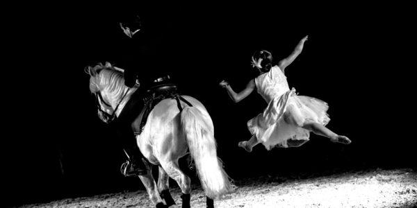 hasta-crins-blanc-2016-7367-blackwhite