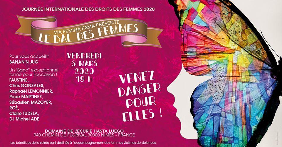 Le-bal-des-femmes-ecurie-hasta-luego-soirée-nimes